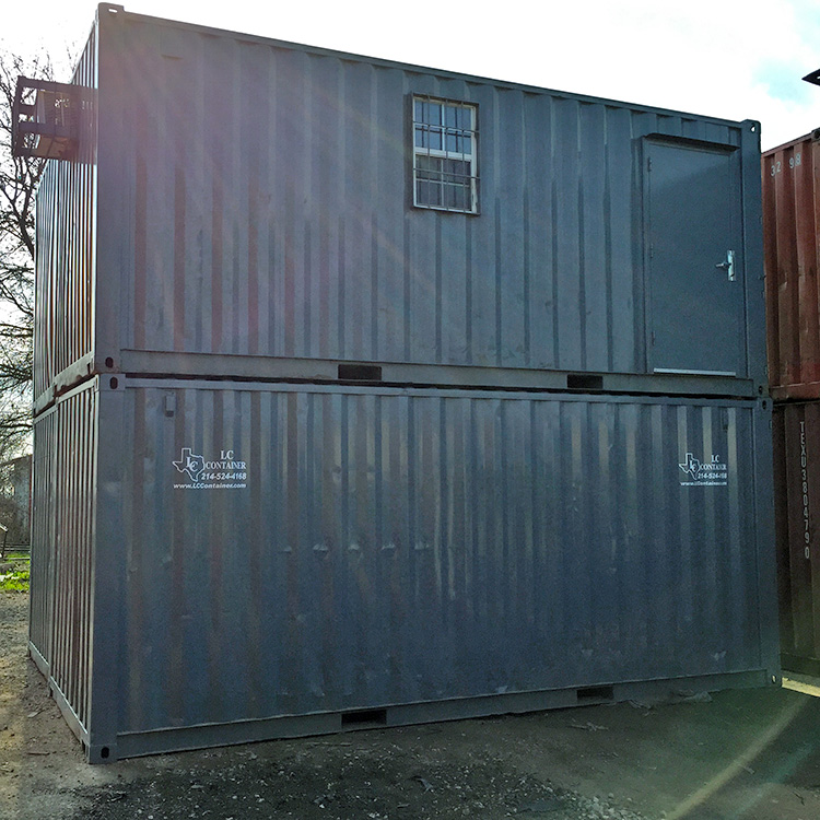 Image result for images of Leasing Shipping Containers