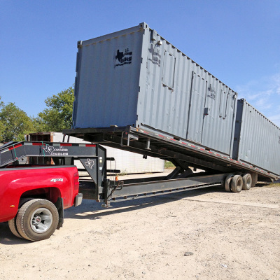 containerdelivery_20ft_customer_office